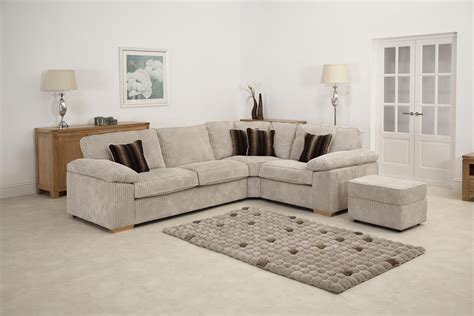 l shaped sofa uk 20 choices of corner sofas sofa ideas