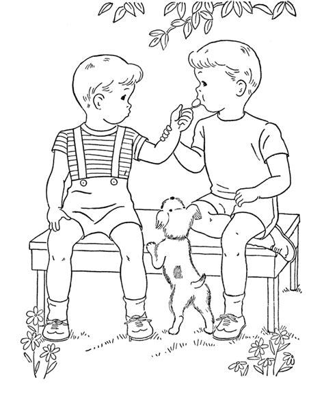 imagenes para colorear sobre la amistad imagenes de amor para colorear pintar e imprimir