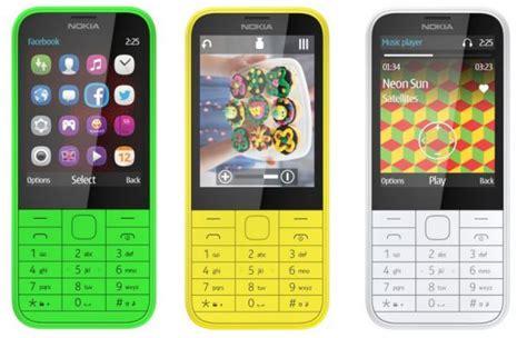 Hp Nokia 225 Dua Sim nokia 225 dual sim photos gallery xphone24 dual sim