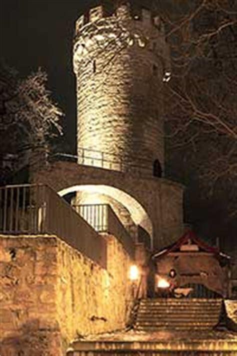 feuerstellen jena mittelalterlicher weihnachtsmarkt jena 2012 nur noch bis