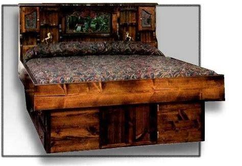 waterbed bedroom furniture 20 best waterbeds images on pinterest waterbed bedding