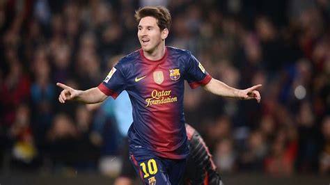 lionel messi biography facts 10 must know facts about lionel messi incomefigure