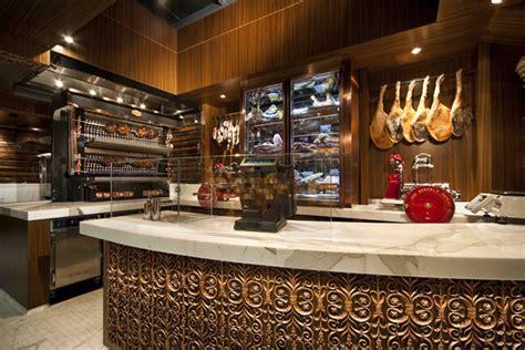 home design store sydney victor churchill butcher shop by dreamtime australia