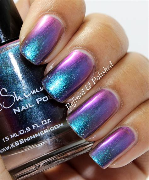 popular nail colors best nail colors for 2017