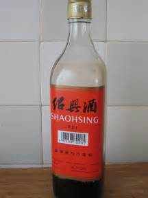 shaohsing shaoxing rice wine flickr photo sharing