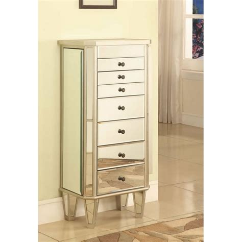 armoire australia jewelry armoire australia 28 images jewelry storage
