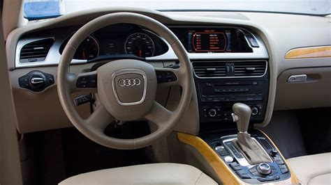 2014 audi a4 interior wallpaper 1920x1080 2528