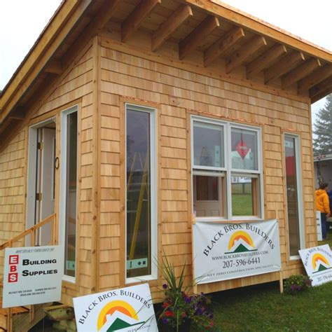 Wall Insulation For Sheds by 21 Best Images About Architecture Stud Wall