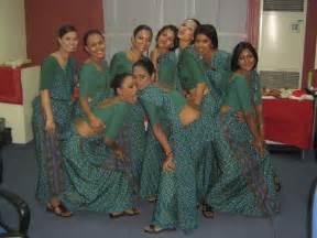Lanka wesiyo all about sri lanka sri lankan air hostesses