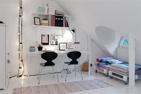 internal design of a duplex beautiful cock love duplex interior design with well known scandinavian feel