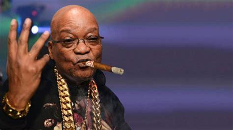 Teh Zuma jacob zuma 99 problems but nkandla ain t one opinion columnists m g