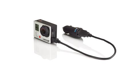 gopro 2 battery charger gopro auto charger in car battery charger
