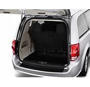 2014 Dodge Grand Caravan – Review Specs Price Changes Exterior