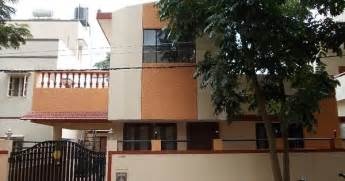 Houses With Wrap Around Porches 2bhk independent house for rent at jp nagar 2nd phase