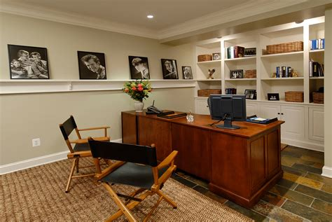 76 office furniture mclean va mclean va basement