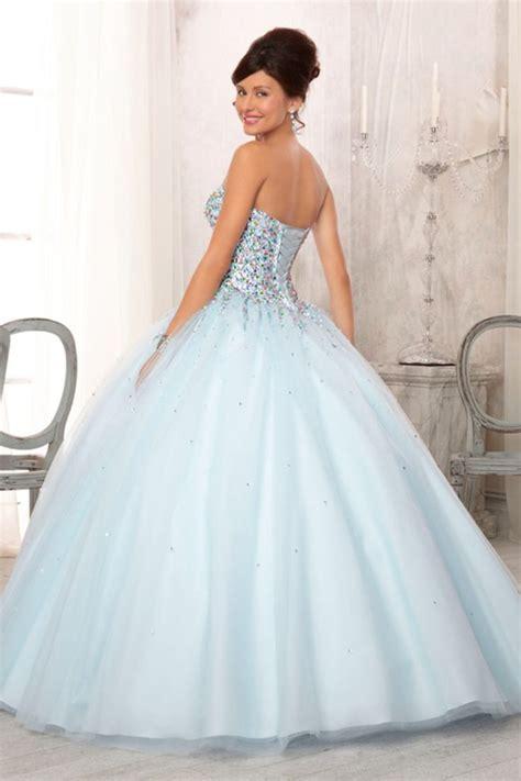 cinderella themed quinceanera dresses cinderella dress for a princess themed quince car