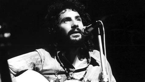 Cat Stevens | Known people - famous people news and ... David Gallagher Young