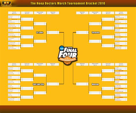 tournament bracket names witty funny bracket names newhairstylesformen2014 com