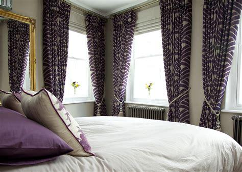 interior design terminology 100 interior design terminology design practice