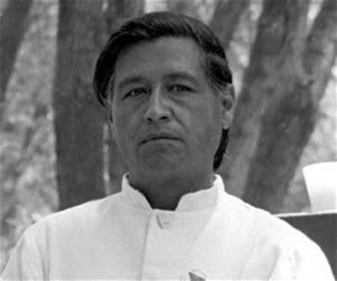 cesar chavez cesar chavez biography childhood achievements