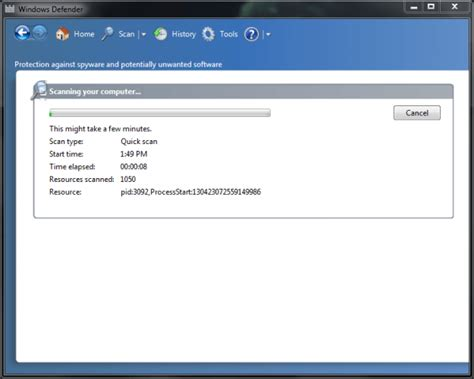 best free antispyware for windows 7 best free antivirus and anti spyware software digital trends