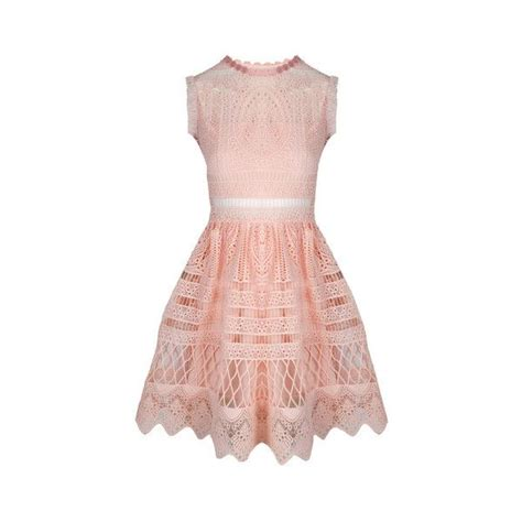Jessiva Flowery Flare Mini Dress 239 best my polyvore finds images on earrings