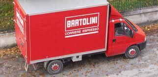 sede bartolini roma bartolini spa assume le posizioni attualmente aperte