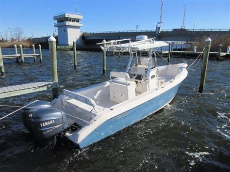 cobia boats for sale in nj cobia 274 center console boats for sale in brick new jersey