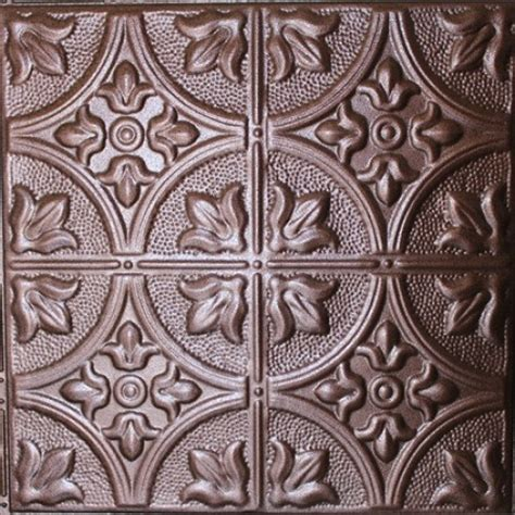 12 inch ceiling tiles 102 tin metal ceiling tile fleur de lis 12 inch pattern