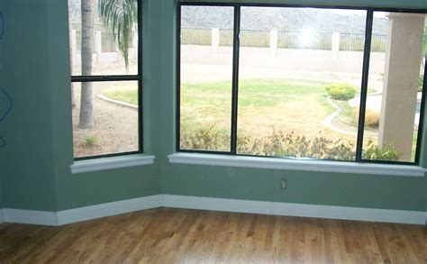 Bay Window Sill Replacement Interior Window Sill Window Sill Ideas Window Trim Will