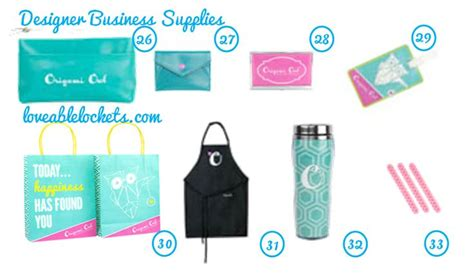 Origami Owl Supplies - 17 best images about origami owl on origami