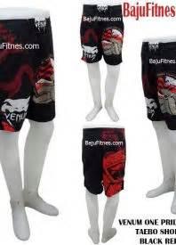 Jual Celana Baby Pendek Kaskus 089506541896 tri harga celana fitnessdi indonesia baju