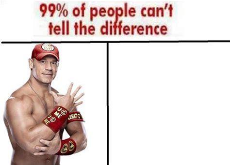 John Cena Meme - john cena memes image memes at relatably com