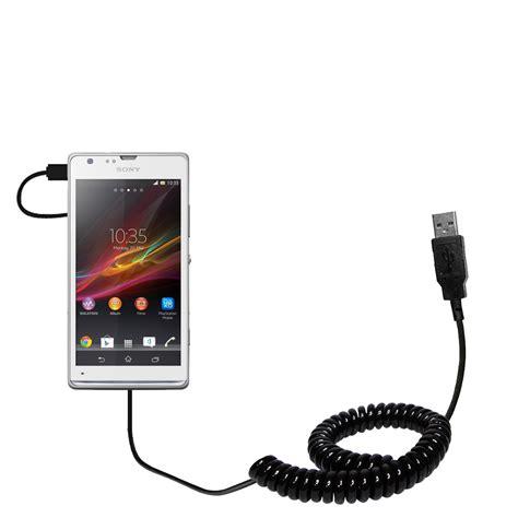 Usb On The Go Sony Xperia gomadic sunvolt high output portable solar power station