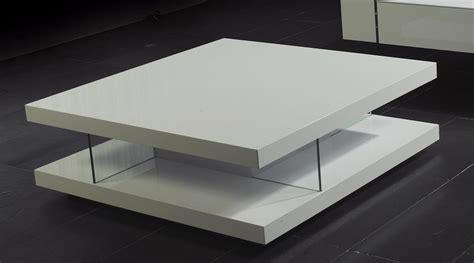 coffee table high gloss 8916 white high gloss coffee table black design co