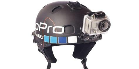 Gopro Di Jepang detik detik pesawat jatuh terekam kamera penumpang kompas