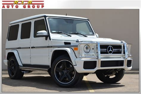 mercedes g65 amg price in india mercedes g63 amg price 2017 2018 best cars reviews