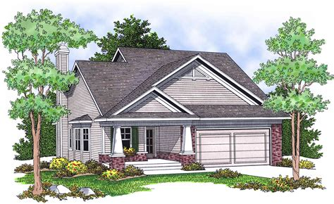 quaint house plans quaint and charming country cottage 8997ah 1st floor