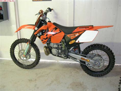 Ktm 250 Specs 2007 Ktm 250 Sx Pics Specs And Information