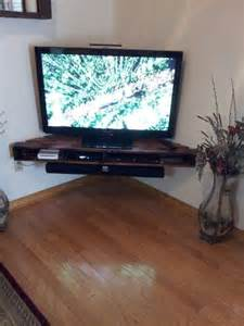 25 best ideas about corner tv on small corner