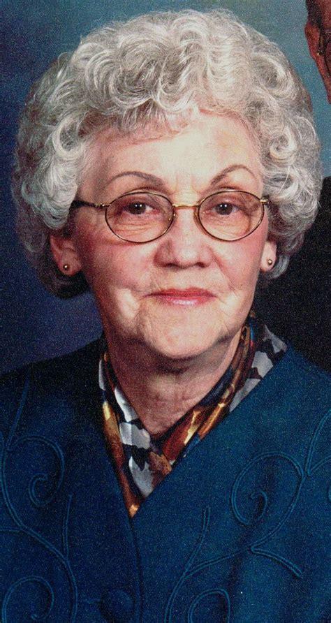 winsome huffman obituary valdese carolina