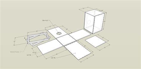 making blueprints 1000 images about cajon on pinterest drums drum sets