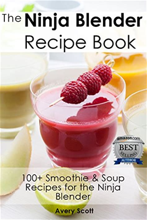weight watchers 3 manuscripts a 3 in 1 the smartpoints starter guide for rapid weight loss ã including beginners 31 day meal plan the instant pot recipes for rapid loss books cookbooks list the best selling quot low quot cookbooks