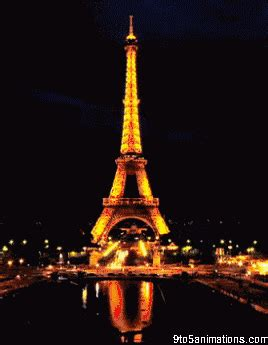 download film eiffel i m in love full movie hd eiffel tower paris france 9to5animations com