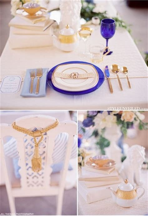 17 best images about theme wedding on ancient greece arches and themed weddings
