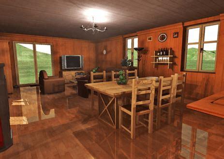 3d home design by livecad software informer screenshots