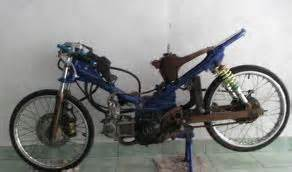 Bore Up Jupiter Z otomotif bore up jupiter z 150 cc