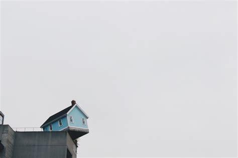 piano casa regione veneto proroga piano casa veneto studio associato girardello