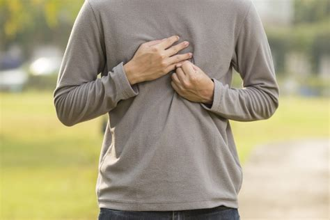 bruciore di stomaco alimentazione reflusso gastroesofageo dieta e alimenti per alleviare i
