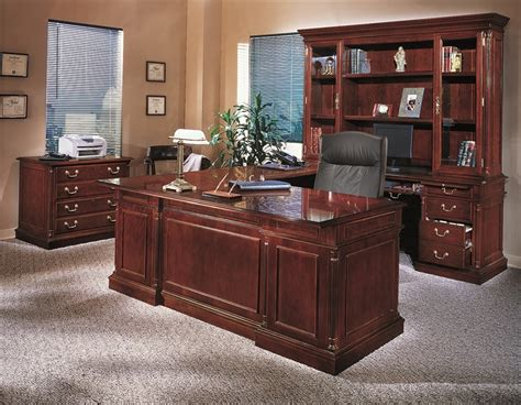 u shaped desks for home office nc